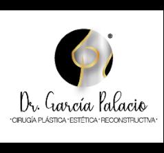 Dr García Palacio