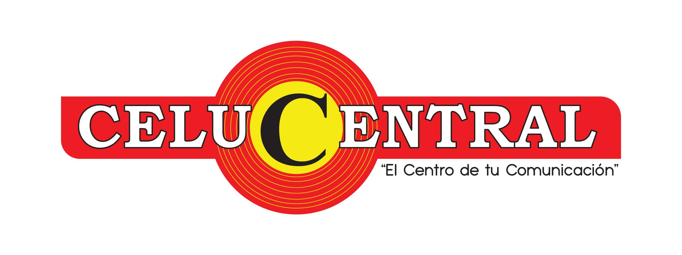 Logo de Tecnocentral-03